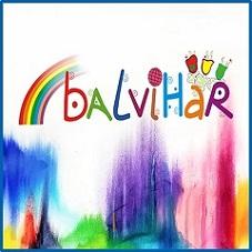 Balvihar