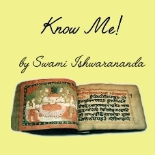 CHATUSHLOKI BHAGAVAT