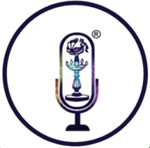 Podcast from Chinmaya Mission